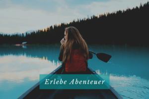 Escort für Frauen werden: Erlebe Abenteuer