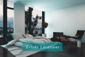 Escort-Mann für Frauen: Erlebe Locations