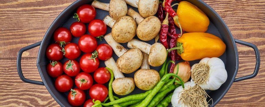 Fitness und Ernährung eines Escorts für Frauen.